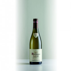 "Bourgogne Chardonnay ""Les..."