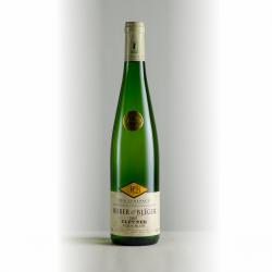 Pinot Blanc Clevner 2016