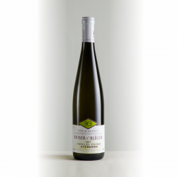 AUXERROIS Vieilles Vignes