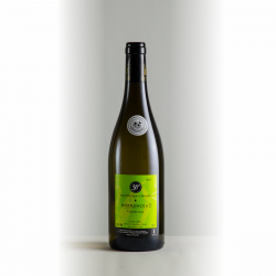 Insolence No. 2 Chardonnay